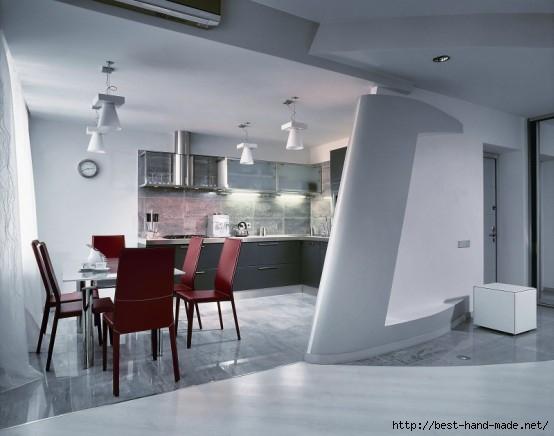 minimalist-apartment-design-2 (554x436, 101Kb)