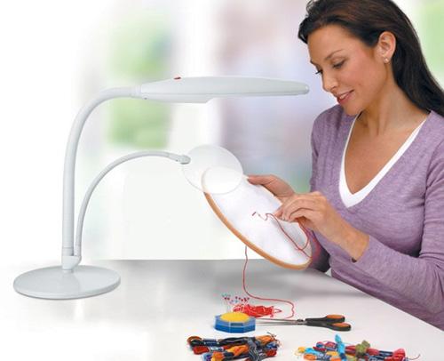 Инструменты и приспособления для вышивки