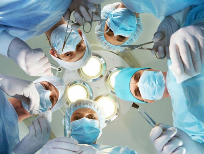 10 шокирующих фактов о медицине от известного хирурга. Правда, от которой мурашки по коже...