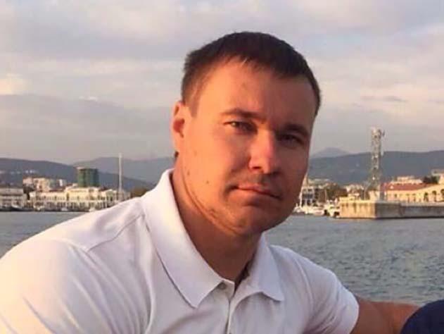 Заступившийся за прохожих житель Новосибирска пойдет под суд