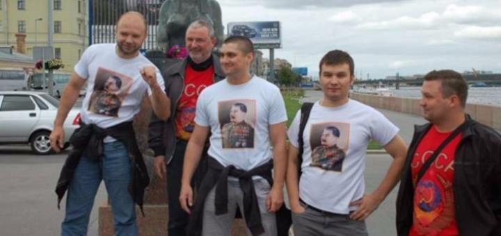 Как крымские татары под Черным морем роют тоннель на дачу Путина в Сочи