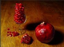 Праздничные блюда и оригинальные идеи их оформления. Все очень просто и красиво!