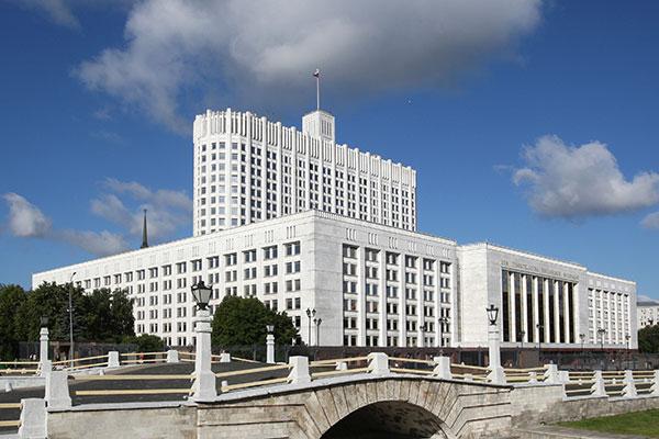 В России одобрили повышение пенсионного возраста для госслужащих