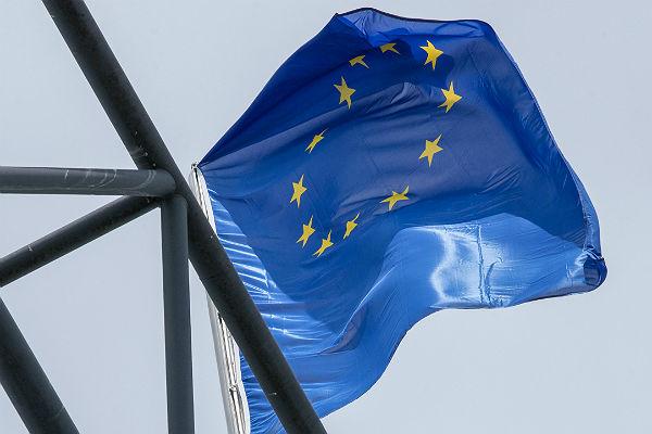 ЕС мертв, да здравствует новый союз Европы?