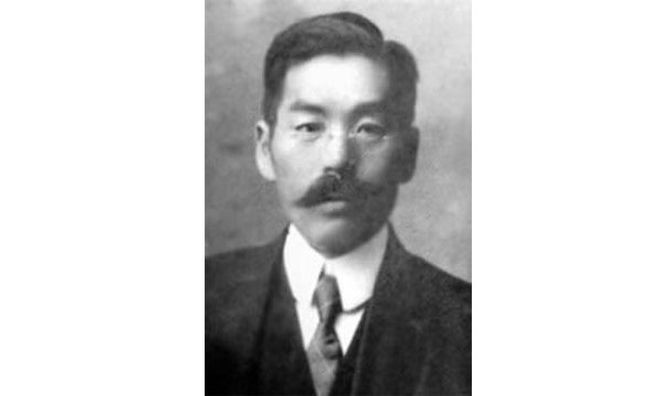 14. Единственный выживший в катастрофе японец был подвержен остракизму и назван трусом за то, что не умер вместе с другими пассажирами. интересно, кораблекрушение, титаник