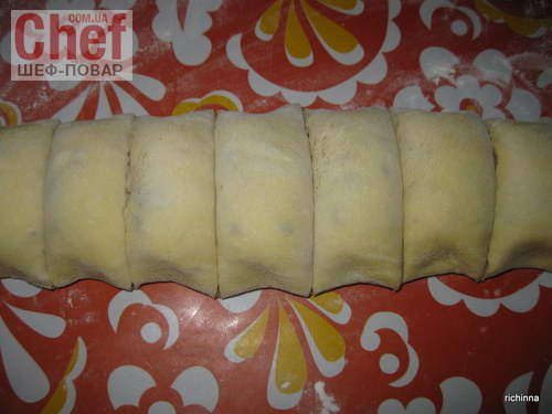 Болгарский перец сырой рецепты