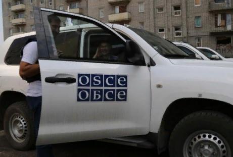 В ОБСЕ озвучили единственный способ выйти из кризиса в Донбассе