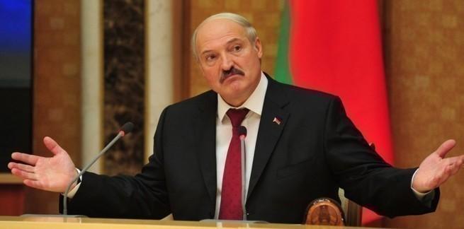 Белоруссия в составе России? Готовьтесь
