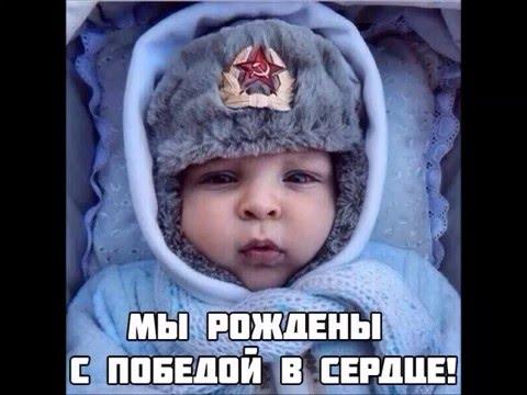 НАШ ОТВЕТ ЭРДОГАНУ !!!...