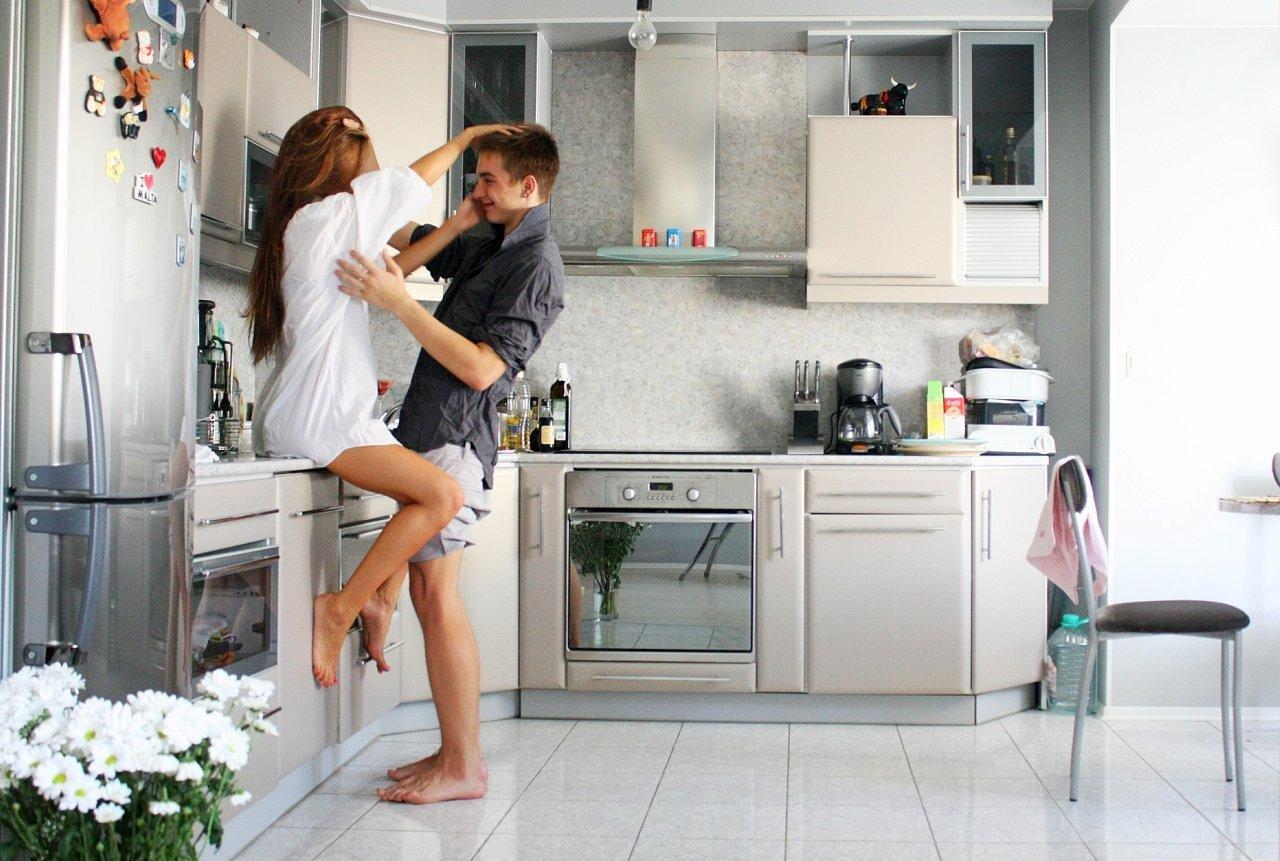 Что может заменить киску в домашних условиях 16 фотография
