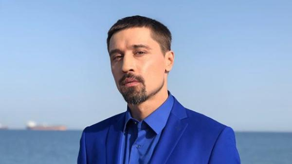 Дима Билан раскрыл секрет св…