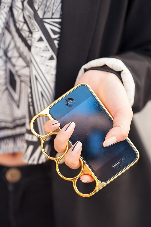 most-creative-phone-cases-ever-1__605