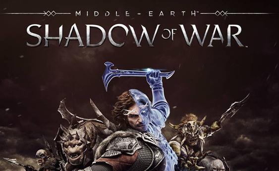 Трейлер Middle Earth: Shadow of War - племя Бойни