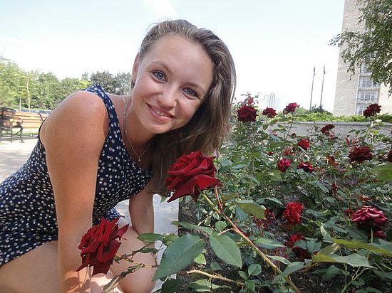 Медсестра из белгородской бо…