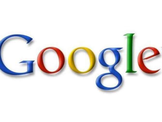Как удалить аккаунт и данные Google (гугл)