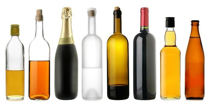 34. Алкоголь еда, здоровье, опасность, продукты