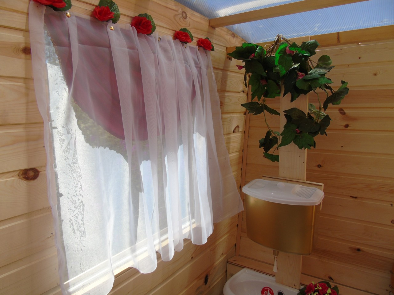 Дачный туалет дача, туалет на даче
