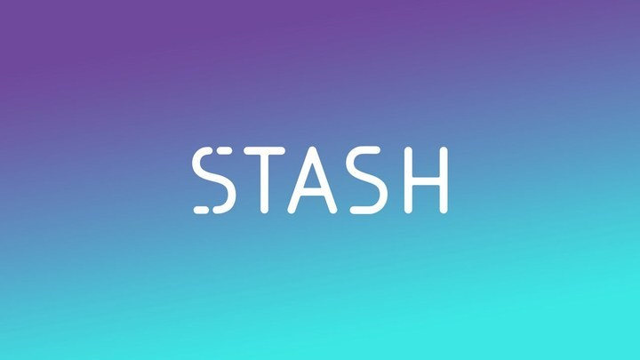 To Make Investing Approachable To Young Adults, Stash Taps Their Passions