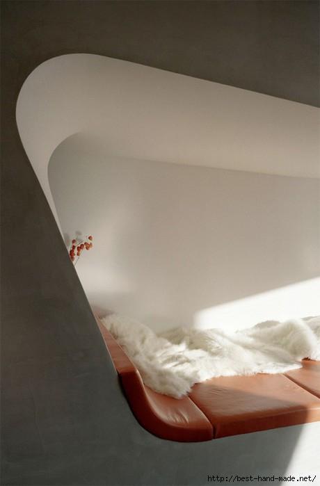 roof-top-loft-design-in-berlin-7-554x842 (460x700, 98Kb)