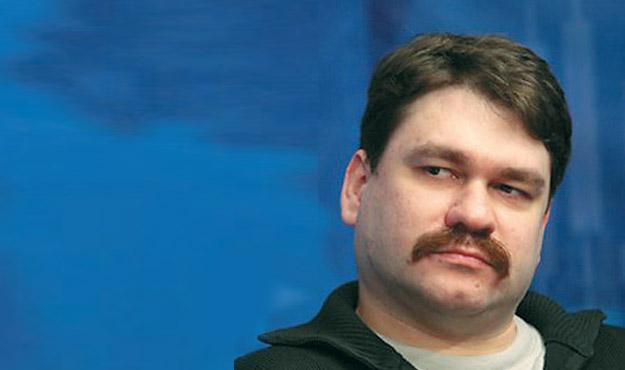 Приднестровский вопрос становится разменной монетой
