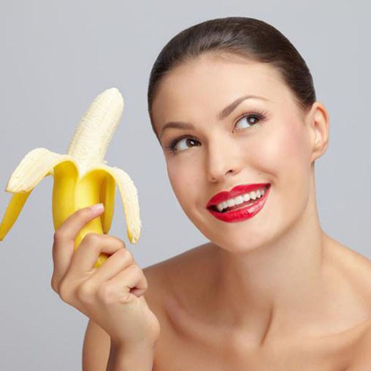Женщины, любящие оральный секс, счастливее