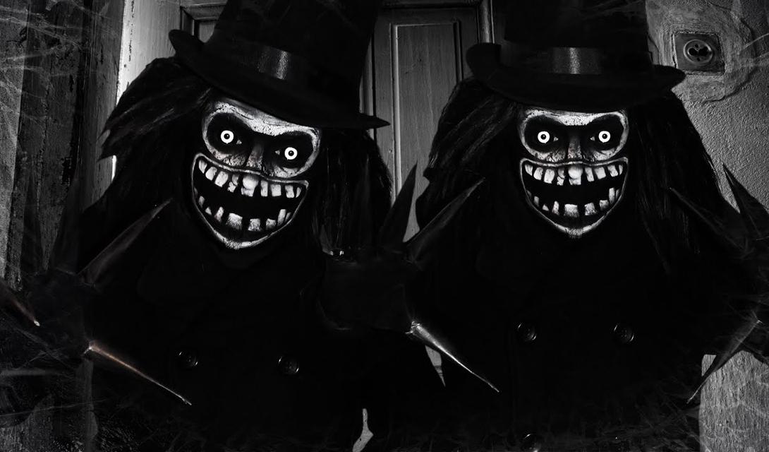 Хеллоуин: 11 лучших хорроров последних 10 лет