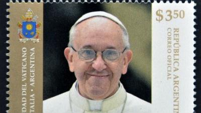 Папа Римский продолжает изгонять педофилов из Ватикана