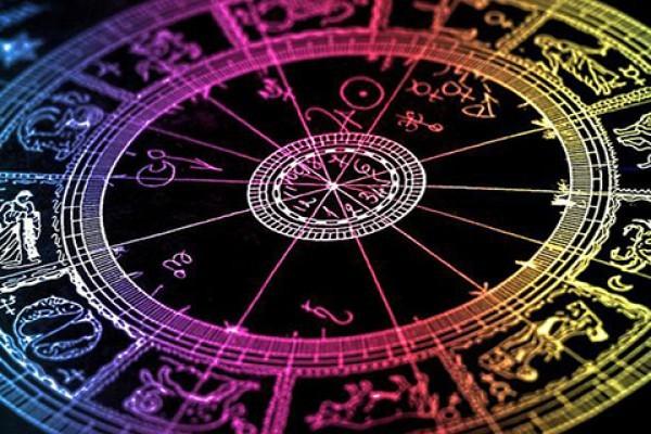 Гороскоп на неделю с 3 по 9 декабря для всех знаков Зодиака