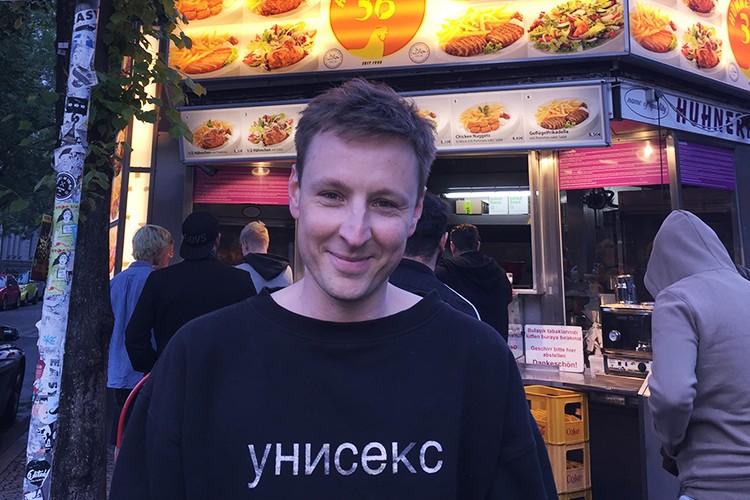 Живите в Москве: за какими ценностями точно не стоит ехать в Европу