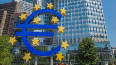 Греция представила список реформ