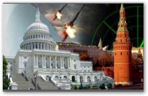 США не проявляют твердости в отношениях с Россией