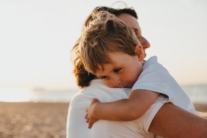 3 способа вырастить победителя по жизни