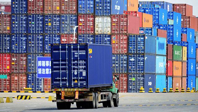 Минфин озвучил худший сценарий развития торговой войны