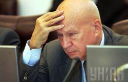 Экс-секретарь СНБУ о тотальной войне с Россией