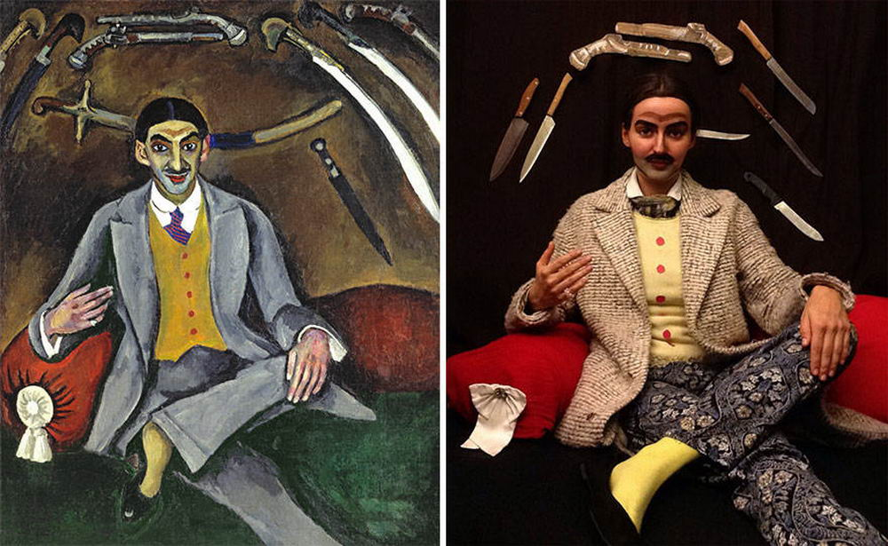 famous_artworks_are_being_recreated_by_modern_people_036.jpg