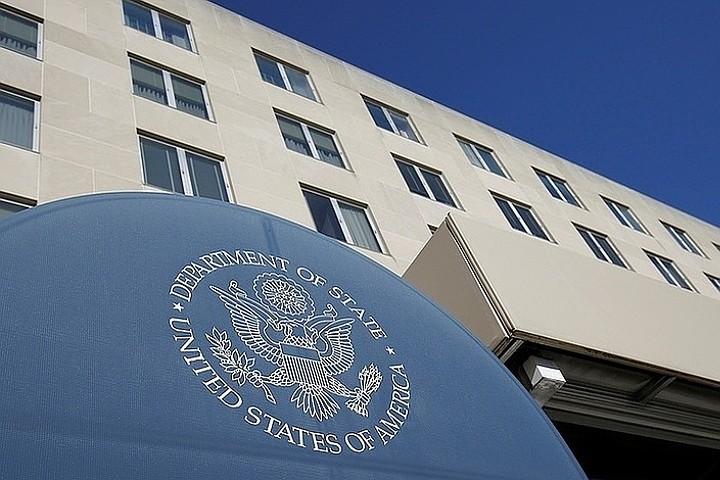 США пригрозили новыми санкциями против России за выборы  в ЛНР и ДНР