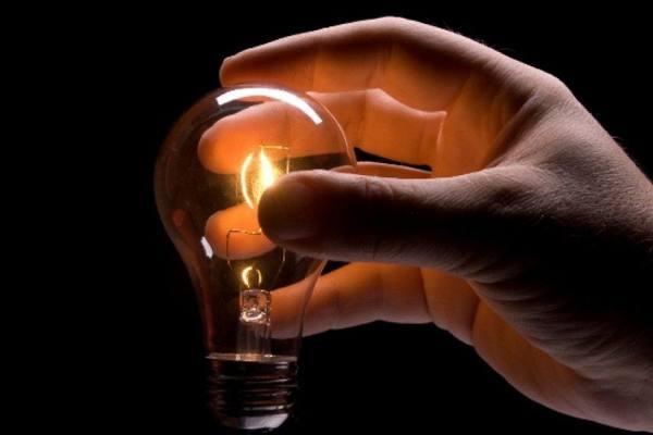 «Читаэнерго» ограничит электроснабжение 25-28 сентября в некоторых районах Читы