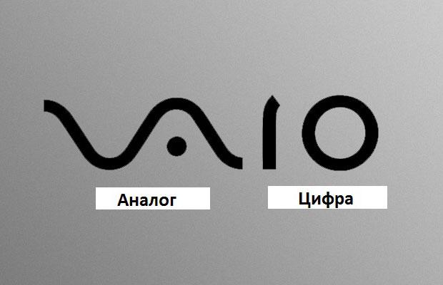 Для самых внимательных. 13 известных логотипов со скрытым смыслом