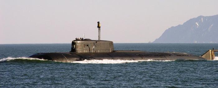 Если будет задача уничтожить флот США, то она будет вполне выполнима Политика, Геополика, Россия, США, флот, гиперзвуковое оружие, Yurasumy, длиннопост