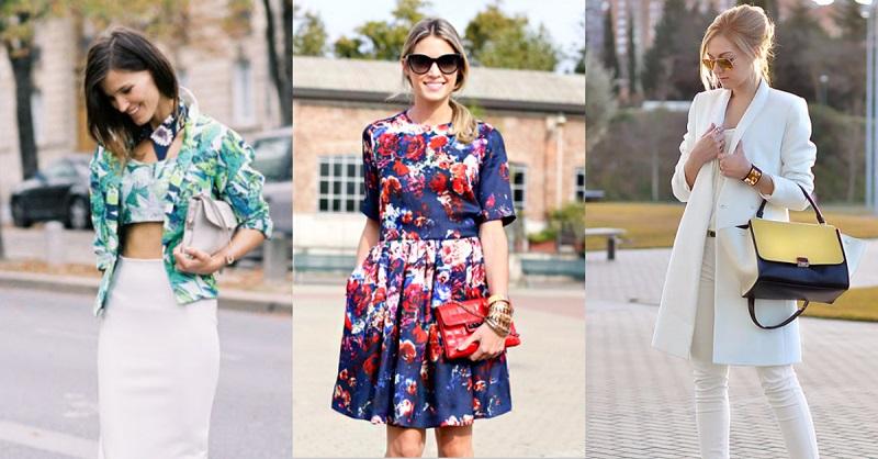 7 советов, которые помогут выглядеть экстремально модно