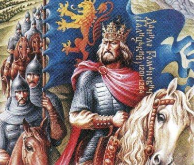 История одного предательства, или шесть веков между Червонной Русью и бандеровской Галичиной