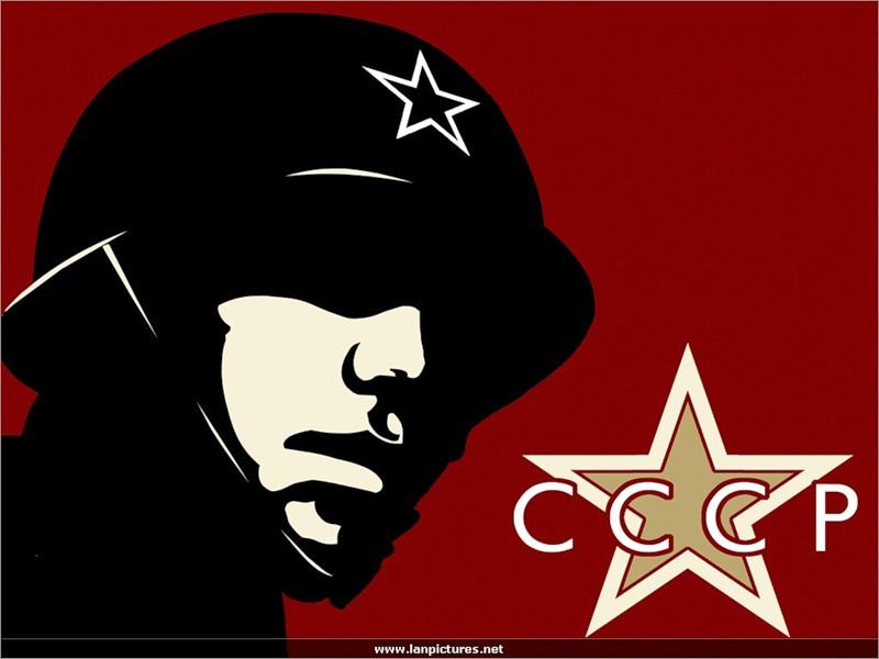 """Как девчушка из России заставила ответить за """"базар"""" Кикабидзе.."""