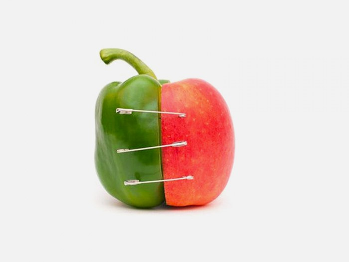 Fruit-basket-Sarah-Barker-e1425305707978
