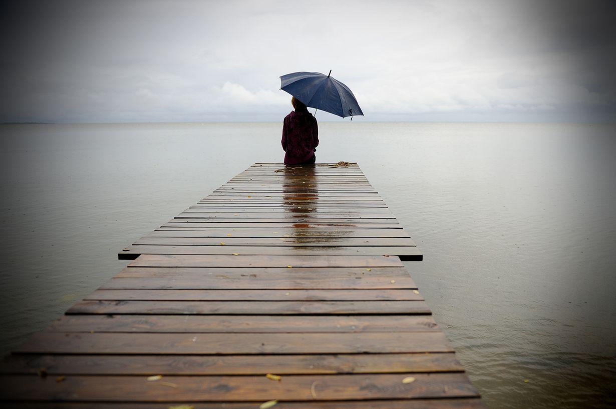 Что такое интроверсия и как с этим жить