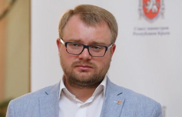 Дмитрий Полонский уходит из …
