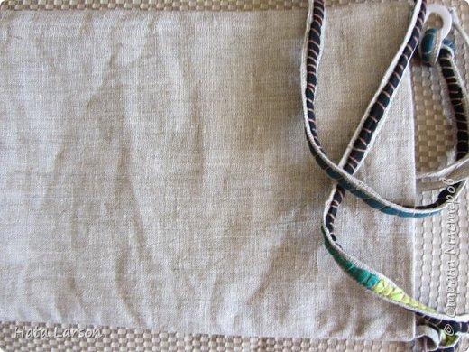 Мастер-класс Поделка изделие Вышивка Вышивание бу футболками Бисер Канва Нитки Ткань фото 26