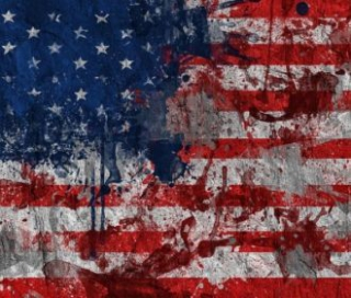 В ООН назвали условия жизни бедняков в США бесчеловечными