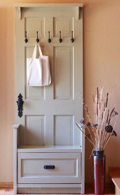 vintage-furniture-from-repurposed-doors4-6 (400x650, 159Kb)