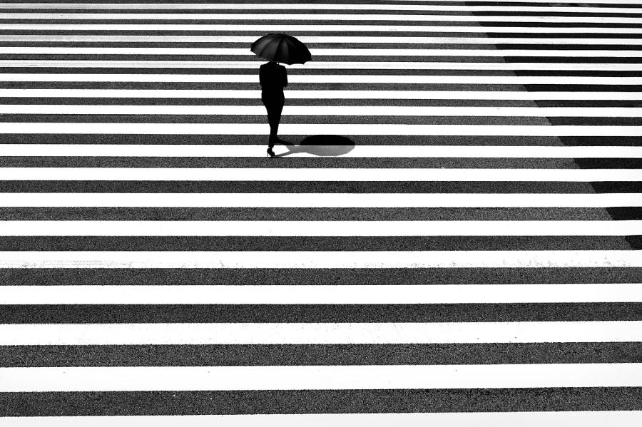 10 талантливых фотографов в разных жанрах