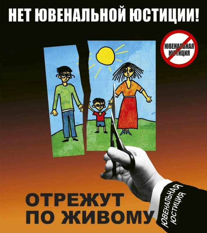 http://mtdata.ru/u24/photo429B/20339810487-0/original.jpg#20339810487